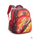 Школьный рюкзак Hot Wheels 2